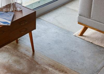 płyty posadzkowe z betonu