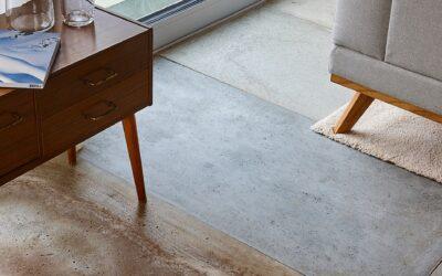 Płyty betonowe  Vintage ścienne i posadzkowe